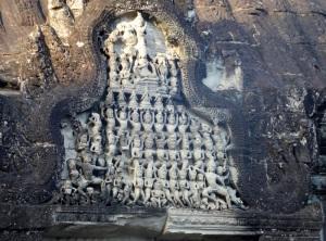 151. Angkor Vat