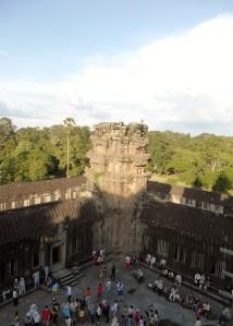154. Angkor Vat