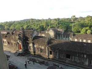 155. Angkor Vat