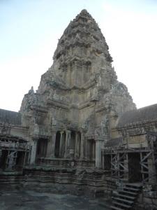 158. Angkor Vat