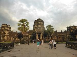 169. Angkor Vat
