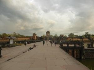 171. Angkor Vat