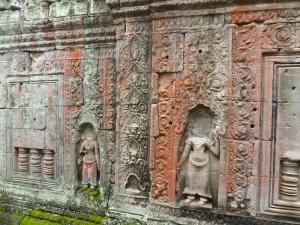 182. Preah Khan
