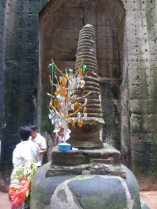 184. Preah Khan