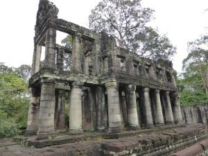 190. Preah Khan