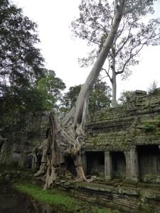 194. Preah Khan