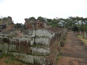 215. Mebon Oriental
