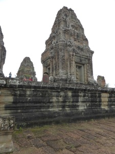 219. Mebon Oriental