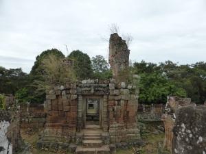 225. Mebon Oriental