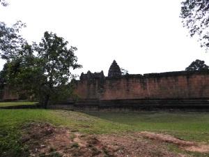 294. Banteay Samré