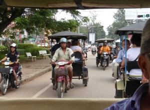 298. Siem Reap