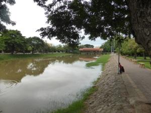 299. Siem Reap