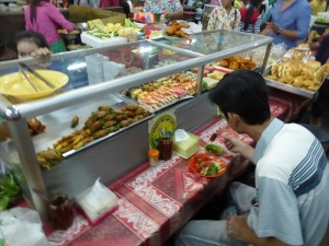 304. Siem Reap. Mercado