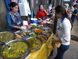 307. Siem Reap. Mercado