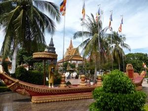314. Siem Reap. Wat Preah Inkosei