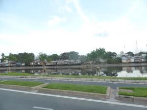 922. Saigón