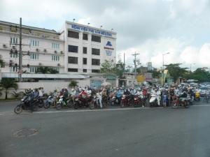 941. Saigón