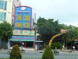 987. Saigón