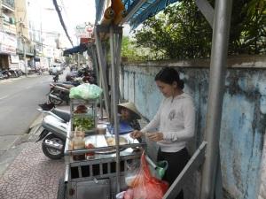 997. Saigón
