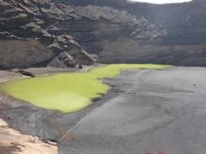 062. Lago Verde