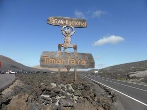 070. Parque Nacional de Timanfaya