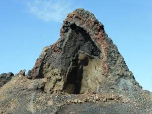 077. Parque Nacional de Timanfaya