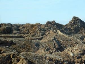 079. Parque Nacional de Timanfaya