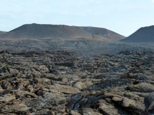 081. Parque Nacional de Timanfaya