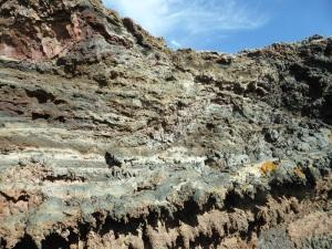 099. Parque Nacional de Timanfaya