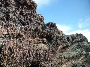 100. Parque Nacional de Timanfaya