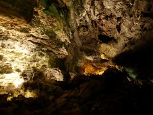 179. Cueva de los Verdes