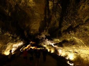 193. Cueva de los Verdes
