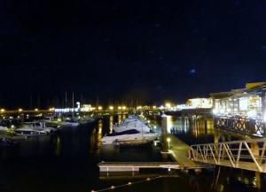 228. Puerto Marina Rubicón