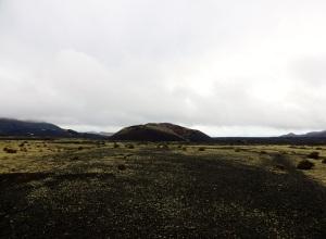 348. Volcán El Cuervo