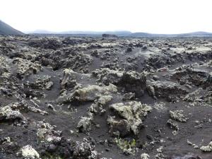 359. Volcán El Cuervo
