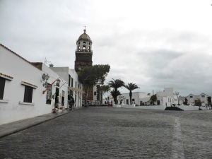 410. Teguise