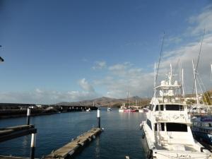 416. Puerto Calero