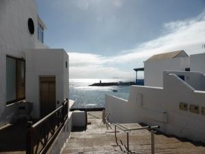 464. Playa Blanca