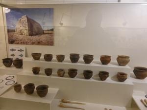 192. Mahón. Museo de Menorca