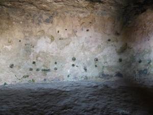 501. Cuevas de Cala Morell