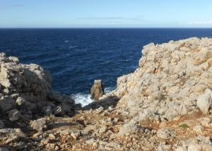 545. Punta Nati