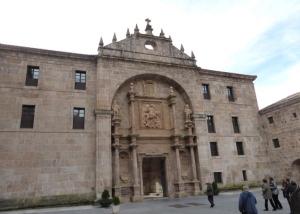 096. San Millán de la Cogolla. Monasterio de Yuso