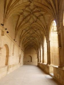110. San Millán de la Cogolla. Monasterio de Yuso