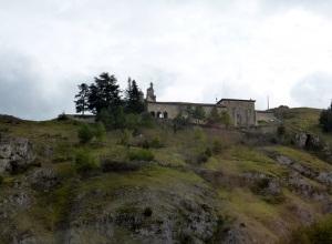 117. Santa Casilda