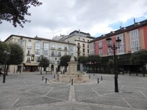 237. Burgos