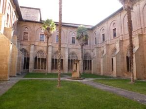 251. Nájera. Santa María la Real