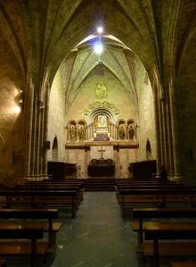 282. Monasterio de Valvanera