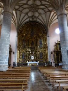 312. Anguiano. San Andrés