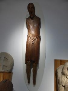 334. Logroño. Museo