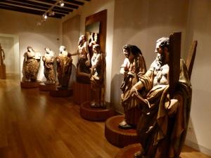 339. Logroño. Museo